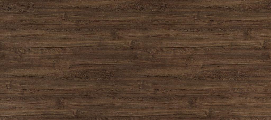 Foto del legno massello